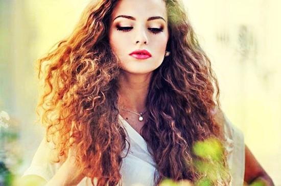 Jak mieć ładne włosy