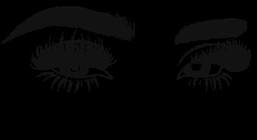 Piwne Oczy – Pamiętnik Martyny. B